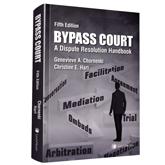 Bypass Court